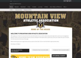 Mvaasports.org thumbnail