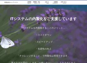 Mvb.jp thumbnail
