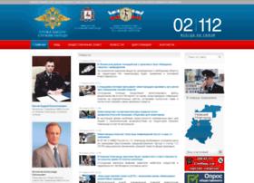 Mvdnn.ru thumbnail