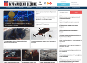 Mvestnik.ru thumbnail