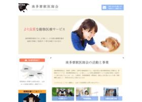 Mvma.jp thumbnail