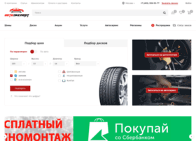 Mvo.ru thumbnail