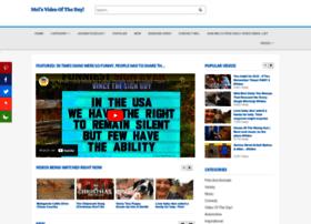 Mvotd.com thumbnail