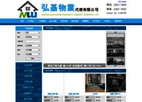 Mw929.com.hk thumbnail