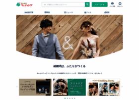 Mwed.jp thumbnail