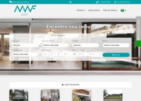 Mwfimoveis.com.br thumbnail