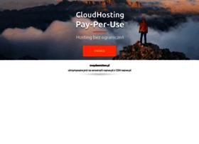 Mwydawnictwo.pl thumbnail