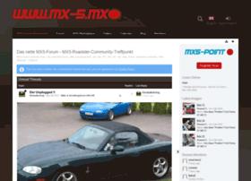 Mx-5.mx thumbnail
