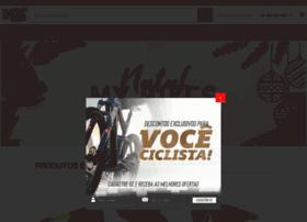 Mxbikes.com.br thumbnail