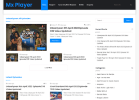 Mxplayer.su thumbnail