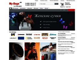 My-bags.ru thumbnail