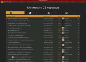 My-cs.ru thumbnail