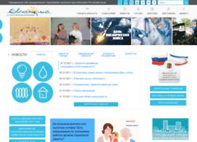 My-evp.ru thumbnail