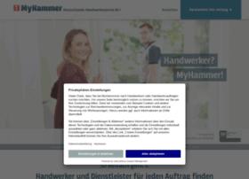 My-hammer.de thumbnail
