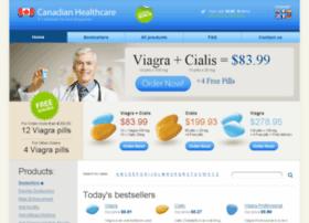 My-health-365.com thumbnail