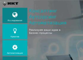 My-ikt.ru thumbnail