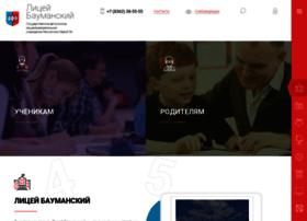 My18.ru thumbnail