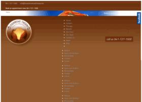 Myalternativetherapy.net thumbnail