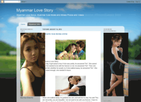 Drchatgyi - photos, videos and ebooks