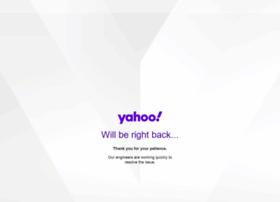 myaol.com at Website Informer. Yahoo. Visit Myaol.