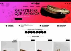 Mybez.com.br thumbnail