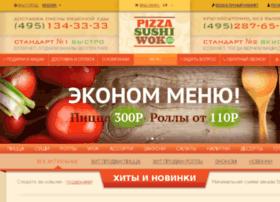 Myburger.ru thumbnail