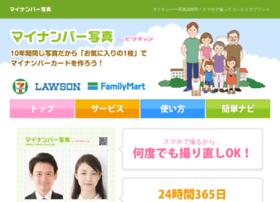 Myca.jp thumbnail