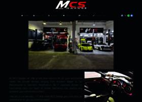 Mycarshop.sg thumbnail