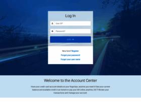 myccpay.com at Website Informer. Login. Visit Myccpay.