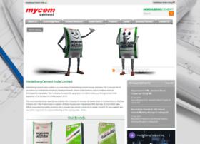 Mycemco.com thumbnail