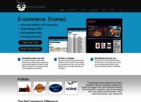 Mycommerce.tv thumbnail