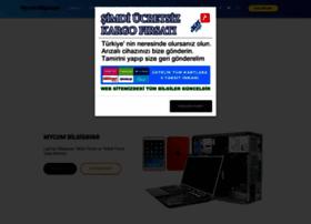 Mycompc.net thumbnail