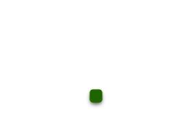 Mydailynews.newspaperdirect.com thumbnail