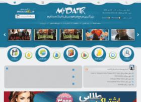 Mydatir47.in thumbnail