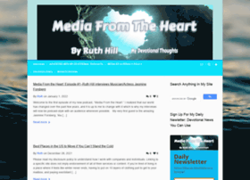 Mydevotionalthoughts.net thumbnail