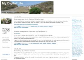 Mydigitallife.us thumbnail