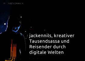 Mydivision.net thumbnail