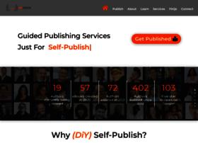 Myebook.co.za thumbnail