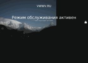 Myembroidery.ru thumbnail