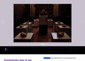 Myfactory-janduytschaever.site thumbnail