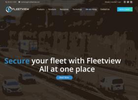 Myfleetview.com thumbnail