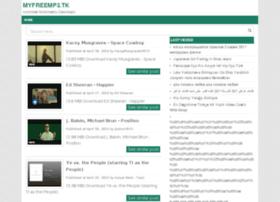 Myfreemp3.tk thumbnail