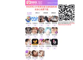 Myfxz.cn thumbnail