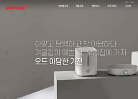 Myhappycall.co.kr thumbnail
