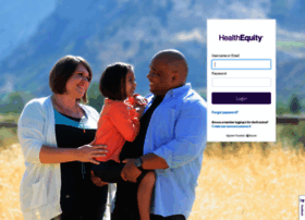 Myhealthequity.com thumbnail