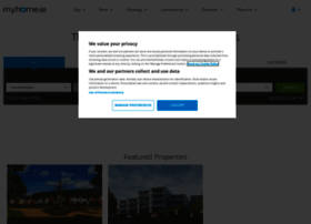 Myhome.ie thumbnail