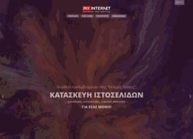 Myinternet.gr thumbnail