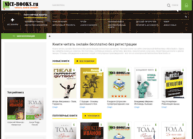 Myknizka.ru thumbnail