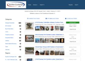 Mylocal.auction thumbnail