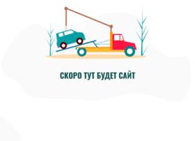 Mylpu.ru thumbnail